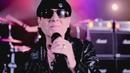 Comeblack/Scorpions