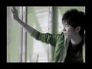 Bu Zhi/Hung-Jen Hsiao