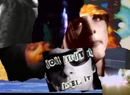 "Don't Fight It, Feel It (7"" Edit) [Official Video]/Primal Scream"