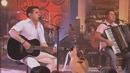 Filho Pródigo (Video ao vivo)/Bruno & Marrone