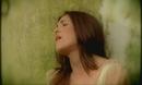 Otro Día Más (Videoclip)/Soledad