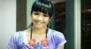 Aku Cinta Dia (Video Clip)/Gita Gutawa