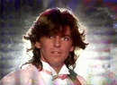 You're My Heart, You're My Soul (Video)/Modern Talking