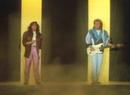 Atlantis Is Calling (S.O.S. For Love) (Video)/Modern Talking