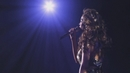 I Was Here (Live at Roseland - Video)/Beyoncé