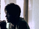 Wo Mei You Cuo/Hung-Jen Hsiao