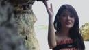 Cinta Yang Baru (Video Clip)/Nindy