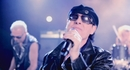 Tainted Love (Videoclip)/Scorpions