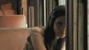 Miel (Videoclip)/Loli Molina