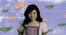 Parasit (Video Clip)/Gita Gutawa