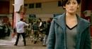 Big Mistake (Video (SFX Version))/Natalie Imbruglia