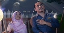 Baca Bukumu (Video Clip)/Fadly