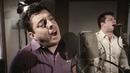 Entrada franca (Videoclipe)/Bruno & Marrone