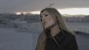 Tu Mirada (Videoclip)/Amaia Montero