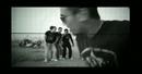 Kita Kan Selalu Bersama (Sahabat) (Video Clip)/Rio Febrian