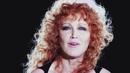 Io non ho paura (Videoclip)/Fiorella Mannoia