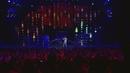 Tiempo De Vals (Live Video)/Chayanne