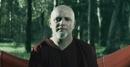 Me La Juego A Morir (Videoclip)/Gustavo Cordera