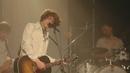 Im Stillen (Live Video)/Max Prosa