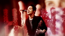 Face to the Floor (Video)/Chevelle