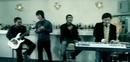 Menjaga Hati (Video Clip)/Yovie & Nuno