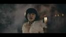 Ai Yong Yuan/Princess Ai Tai