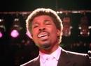 African Queen (No More Love On the Run) (Video)/Billy Ocean