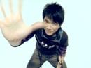 Fa Ke Zhe Ge Ren/Hung-Jen Hsiao