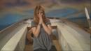 Una Tregua (Videoclip)/Fabiana Cantilo