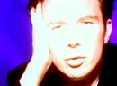 Hopelessly (Video)/Rick Astley
