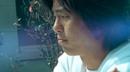 Bu Yong Dan Xin/Alan Kuo