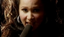 Lagu Happy/Amy Mastura