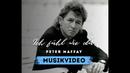 Ich fühl wie du (Live Video)/Peter Maffay