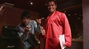 Balik Kampung (MUSIC VIDEO)/Aliff Aziz & Alif Satar