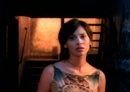 Wishing I Was There (Video)/Natalie Imbruglia