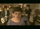 Lunch I Det Grønne (Album Version)/DumDum Boys