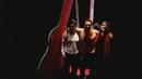 Cajita Musical (Videoclip)/Divididos