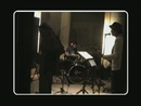 Rehearsal/Eraserheads