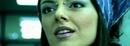 L'anguilla (videoclip)/99 Posse