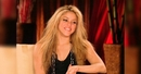 The Making of She Wolf Part 3 (Video Version)/Shakira