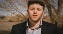 Every Song i Hear (Video)/Koop Arponen