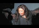 If This Isn't Love Webisode 2/Jennifer Hudson