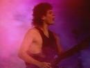 Olhar 43 (Vídeo ao Vivo)/RPM