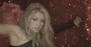 She Wolf (YouTube Video Version)/Shakira