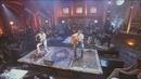 Quando Você Quiser (Video ao vivo)/Bruno & Marrone