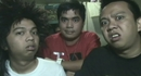 FTW (For The Win) feat.Gloc 9/Moymoy Palaboy