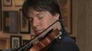 Eleanor Rigby/Joshua Bell