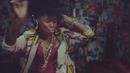 Beat Dun Drop feat.Meleka/Machines Don't Care