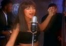 I Love Music (UK Version (Video))/Rozalla
