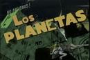 No Ardieras (Videoclip)/Los Planetas